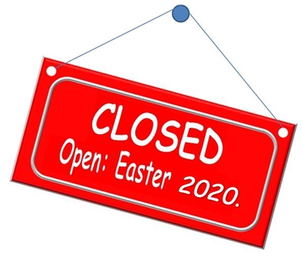 Closed_board