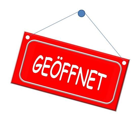 Geoffnet_piros