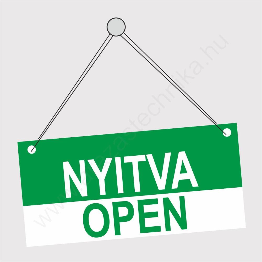 Nyitva_zold-AT