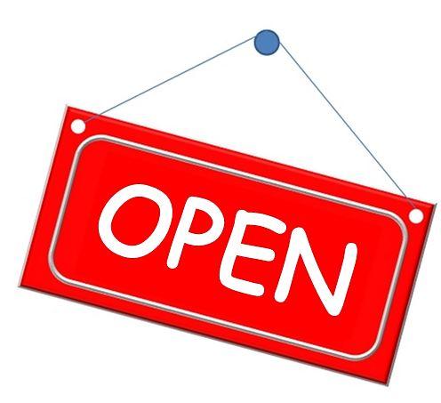 Open_piros_