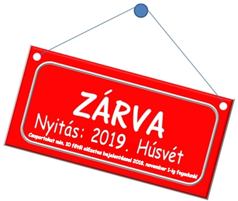 Zarva_18