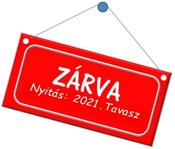 Zarva_2020