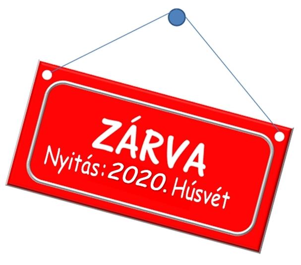 Zarva_tabla