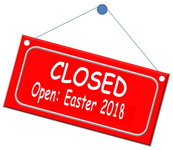 closed_ 1