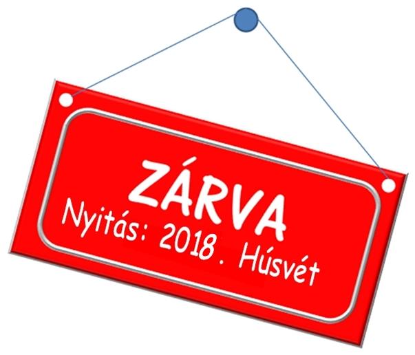 zarva_1